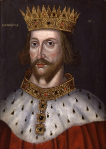 King_Henry_II_from_NPG