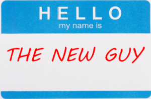 the-new-guy-500x330